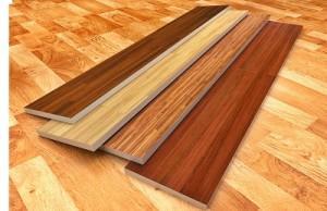 Выбор строительных материалов для ремонта