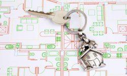 С чего начать перепланировку квартиры